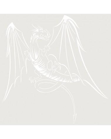 plantilla-stencil-aerografia-dragon-002