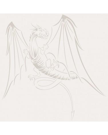 plantilla-stencil-aerografia-dragon-002-1