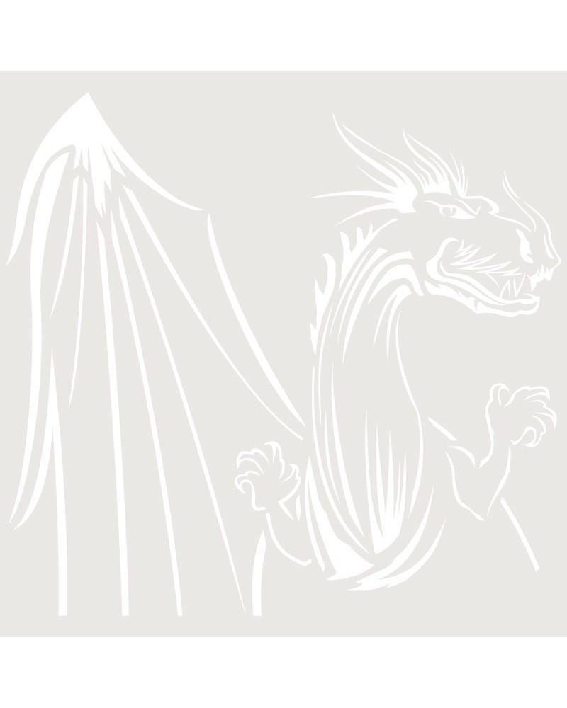 plantilla-stencil-aerografia-dragon-003
