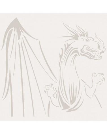 plantilla-stencil-aerografia-dragon-003-1