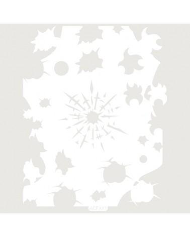 plantilla-stencil-aerografia-efecto-especial-001