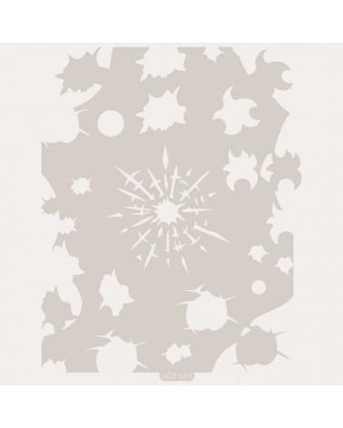 plantilla-stencil-aerografia-efecto-especial-001-1