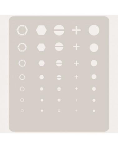 plantilla-stencil-aerografia-efecto-especial-002-1