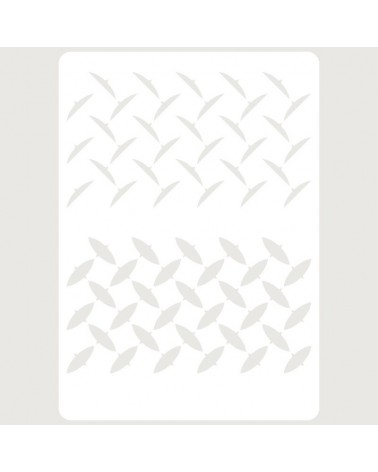 plantilla-stencil-aerografia-efecto-especial-003
