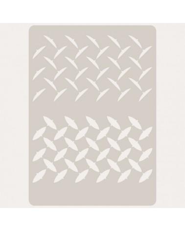 plantilla-stencil-aerografia-efecto-especial-003-1