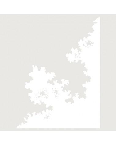 plantilla-stencil-aerografia-efecto-especial-004
