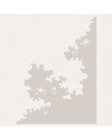 plantilla-stencil-aerografia-efecto-especial-004-1