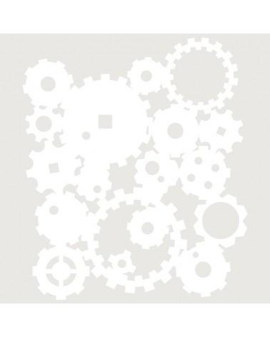 plantilla-stencil-aerografia-efecto-especial-005