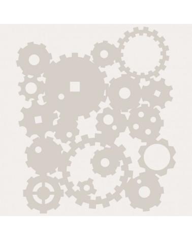 plantilla-stencil-aerografia-efecto-especial-005-1