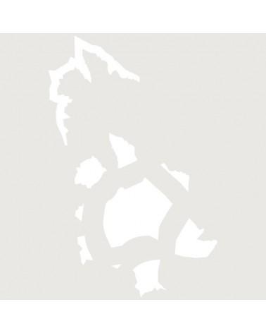 plantilla-stencil-aerografia-efecto-especial-006