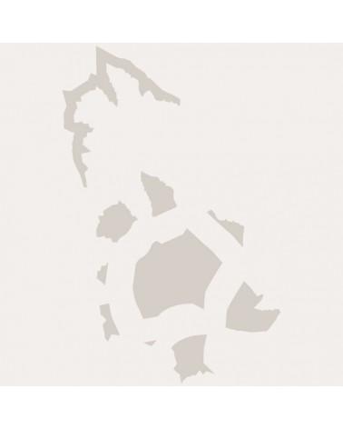 plantilla-stencil-aerografia-efecto-especial-006-1