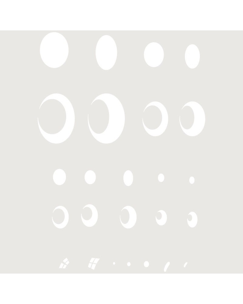 plantilla-stencil-aerografia-efecto-especial-007