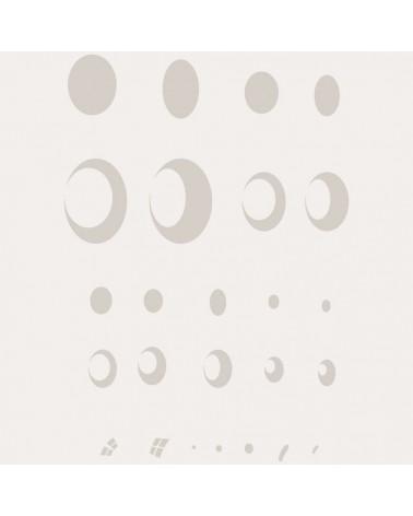 plantilla-stencil-aerografia-efecto-especial-007-1