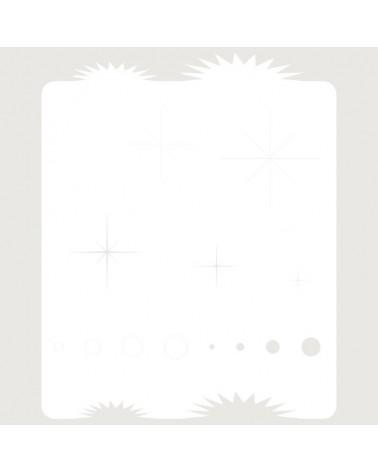 plantilla-stencil-aerografia-efecto-especial-008