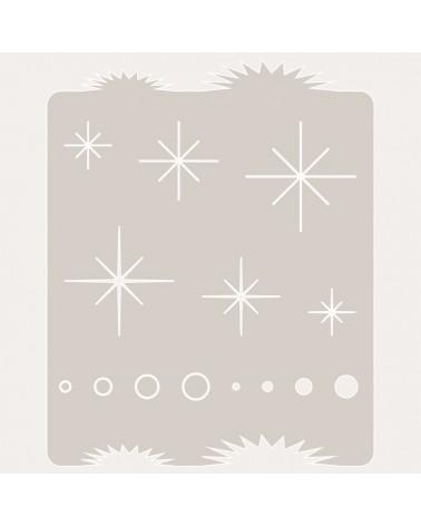 plantilla-stencil-aerografia-efecto-especial-008-1