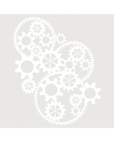 plantilla-stencil-aerografia-efecto-especial-009