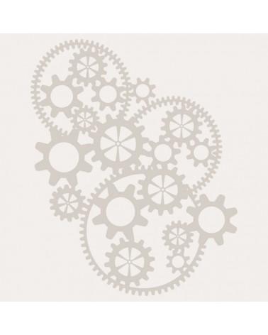 plantilla-stencil-aerografia-efecto-especial-009-1
