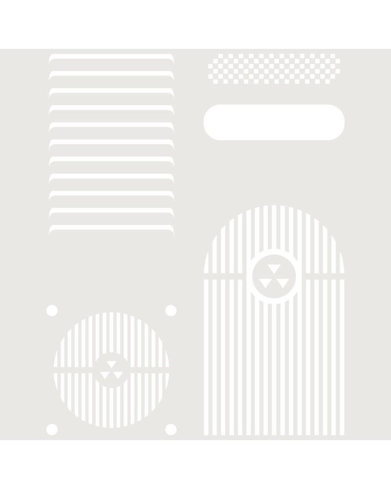 plantilla-stencil-aerografia-efecto-especial-010