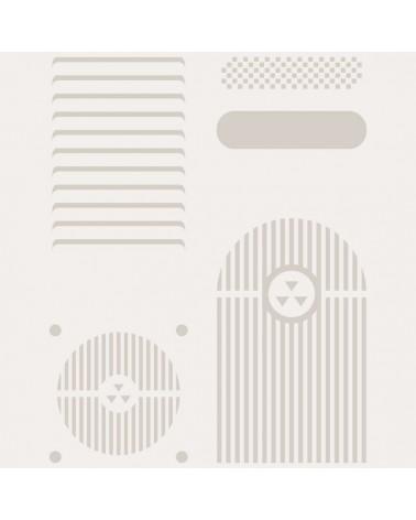 plantilla-stencil-aerografia-efecto-especial-010-1