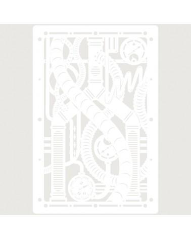plantilla-stencil-aerografia-efecto-especial-011