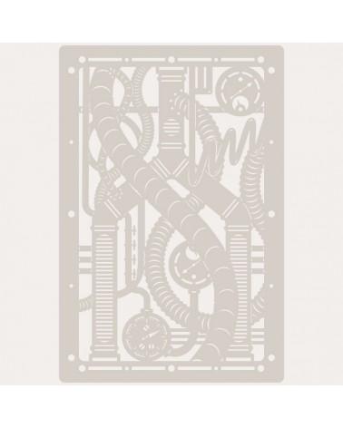plantilla-stencil-aerografia-efecto-especial-011-1