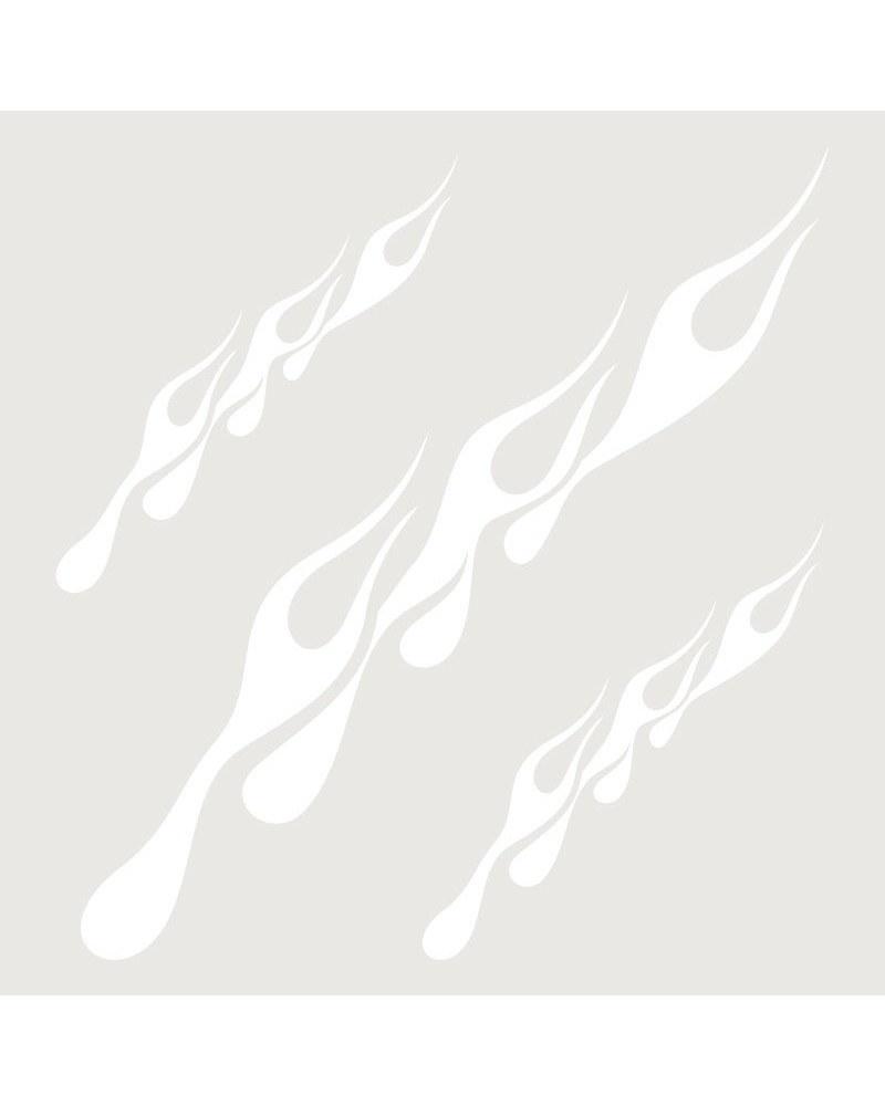 plantilla-stencil-aerografia-flame-fuego-001