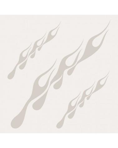 plantilla-stencil-aerografia-flame-fuego-001-1