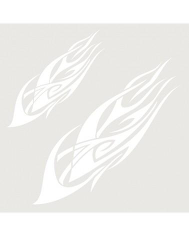 plantilla-stencil-aerografia-flame-fuego-002