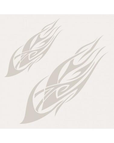 plantilla-stencil-aerografia-flame-fuego-002-1