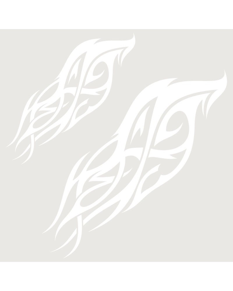 plantilla-stencil-aerografia-flame-fuego-003