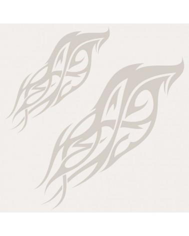 plantilla-stencil-aerografia-flame-fuego-003-1