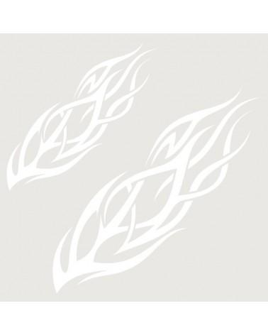 plantilla-stencil-aerografia-flame-fuego-004