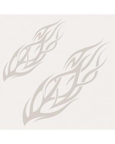 plantilla-stencil-aerografia-flame-fuego-004-1