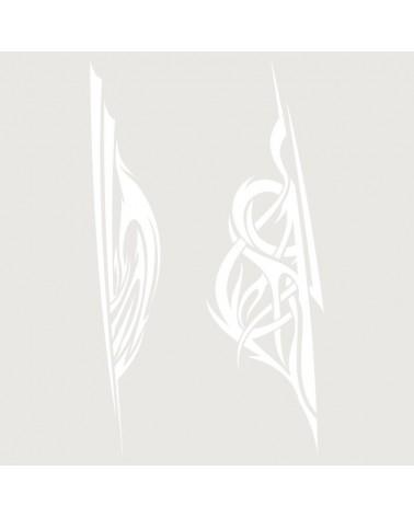 plantilla-stencil-aerografia-flame-fuego-005