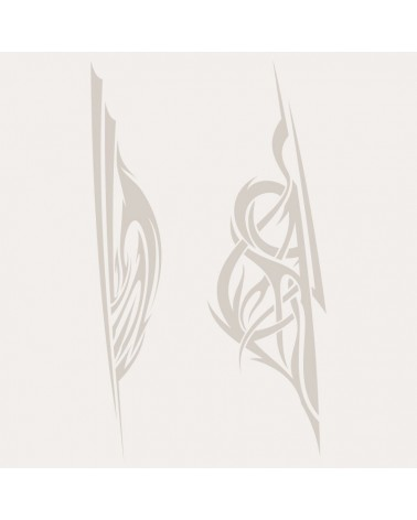 plantilla-stencil-aerografia-flame-fuego-005-1