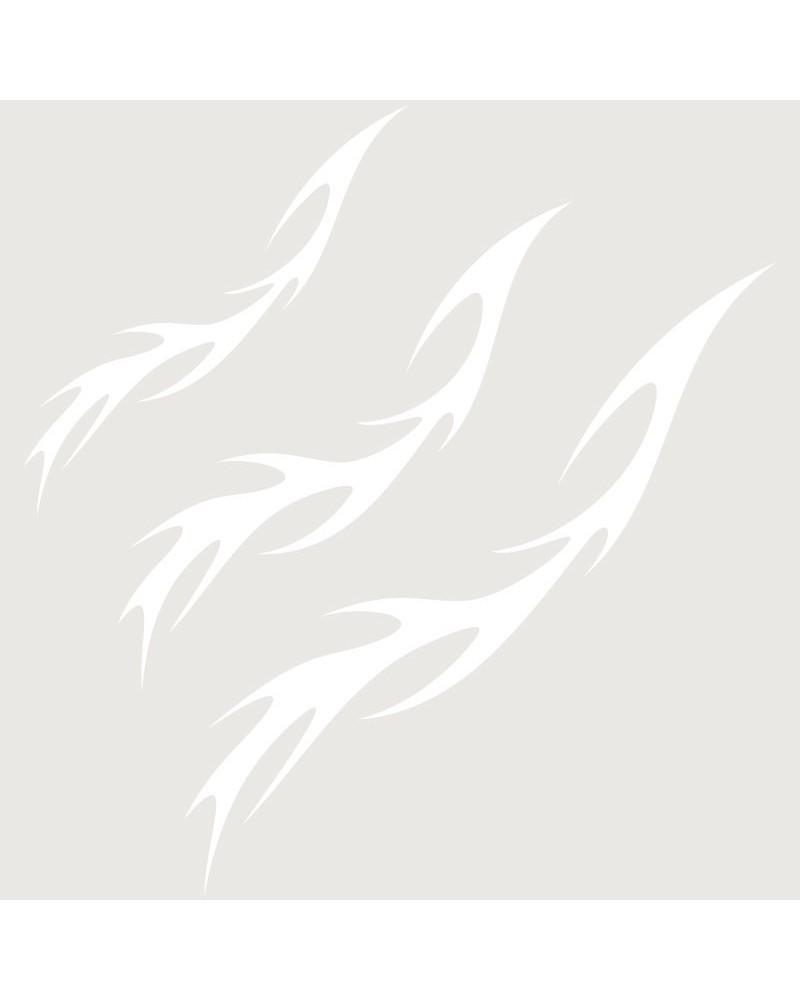 plantilla-stencil-aerografia-flame-fuego-006