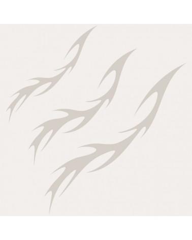 plantilla-stencil-aerografia-flame-fuego-006-1