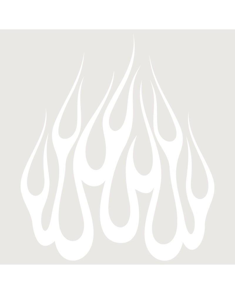 plantilla-stencil-aerografia-flame-fuego-007