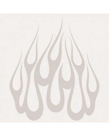 plantilla-stencil-aerografia-flame-fuego-007-1