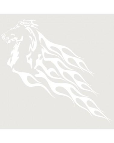 plantilla-stencil-aerografia-flame-fuego-008