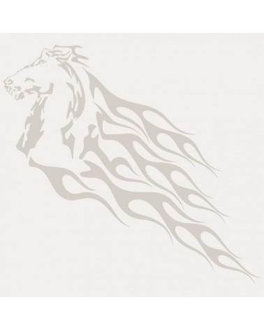 plantilla-stencil-aerografia-flame-fuego-008-1