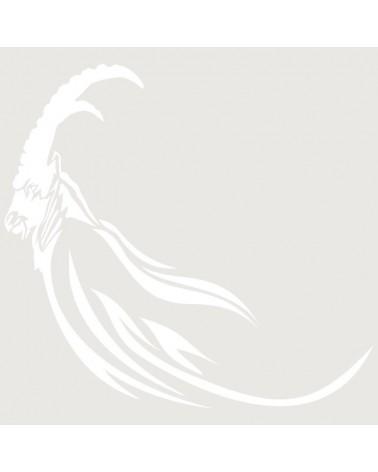 plantilla-stencil-aerografia-flame-fuego-010