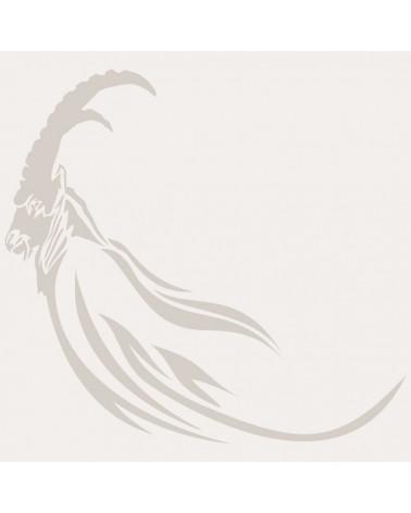 plantilla-stencil-aerografia-flame-fuego-010-1