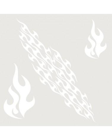 plantilla-stencil-aerografia-flame-fuego-011