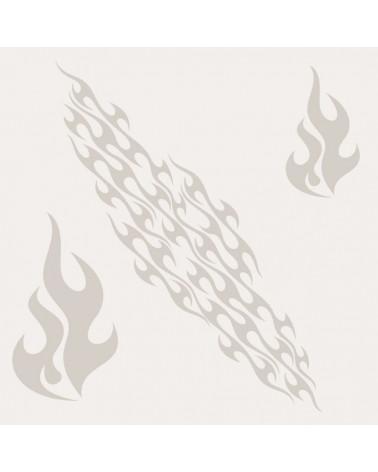 plantilla-stencil-aerografia-flame-fuego-011-1
