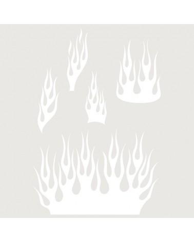 plantilla-stencil-aerografia-flame-fuego-012