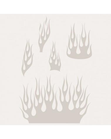 plantilla-stencil-aerografia-flame-fuego-012-1
