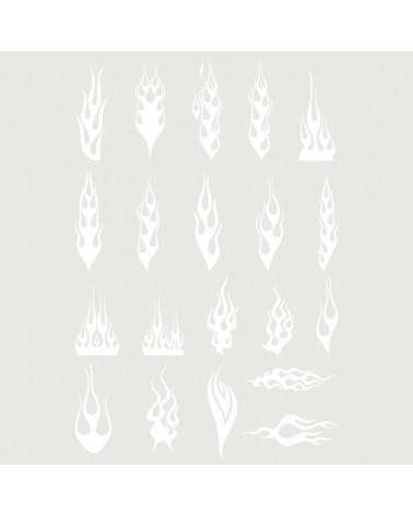 plantilla-stencil-aerografia-flame-fuego-013