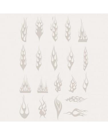 plantilla-stencil-aerografia-flame-fuego-013-1