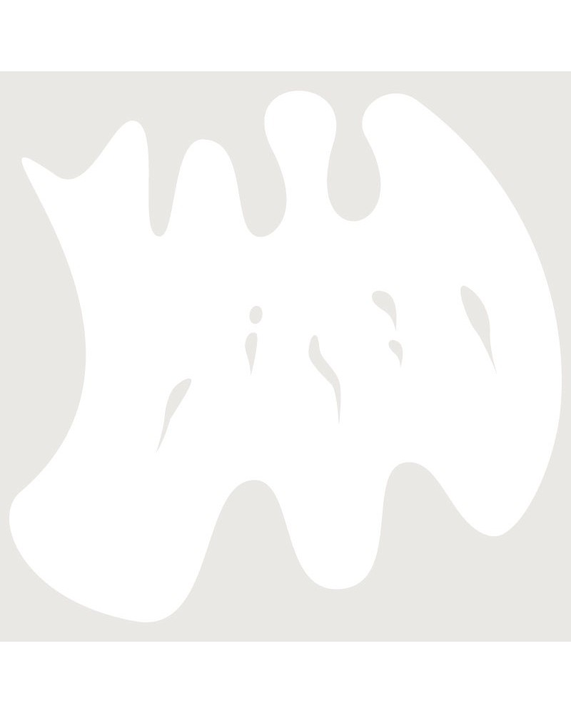 plantilla-stencil-aerografia-flame-fuego-014